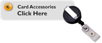 card accessories click here